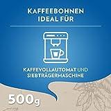 Lavazza Caffecrema Entkoffeiniert 500g - 5