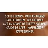 Lavazza Kaffee Caffè Crema Dolce, ganze Bohnen, Bohnenkaffee (5 x 1kg Packung) - 2