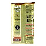 Lavazza Kaffee Qualità ORO, gemahlener Bohnenkaffee (10 x 250g) - 5