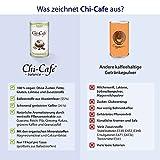 Chi Cafe Balance Pulver, 180 g - 2