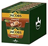 Jacobs 3 in 1, Sticks, 12er Pack (12x 10 Sticks a 18 g) - 8