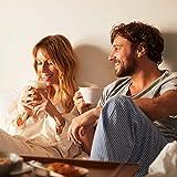 Tchibo Kaffeepads 100 Pads Feine Milde - 4