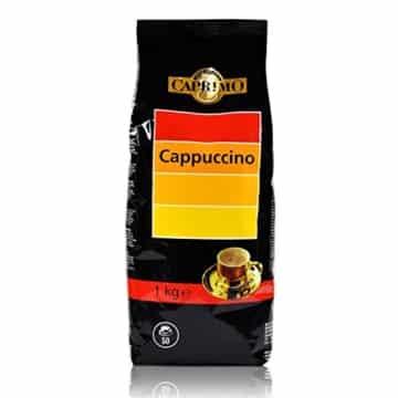 Caprimo Choco Cappuccino 1kg -