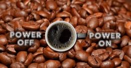 Ist Kaffee wirklich ein Dopingmittel