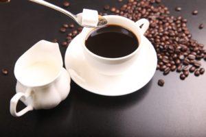 Die lieben alten Kaffee-Mythen und 3 Fakten dazu