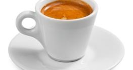 Bester Kaffee für Vollautomaten
