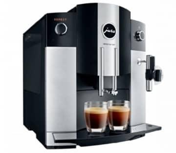 Jura IMPRESSA C65 Platine Aroma Kaffeemaschine -