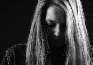 Kaffee gegen Depressionen: Eine Studie mit verblüffendem Ergebnis