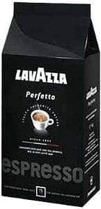 Lavazza Espresso Perfetto (ganze Bohnen) 1kg -