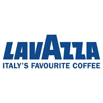 Lavazza Kaffee Caffè Crema Classico, ganze Bohnen, Bohnenkaffee (3 x 1kg Packung) -