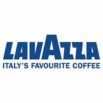 Lavazza Kaffee Caffè Crema Classico, ganze Bohnen, Bohnenkaffee (4 x 1kg Packung) -