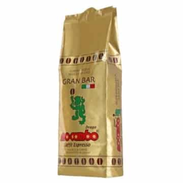 Mocambo Gran Bar 6x 1000g Bohne -