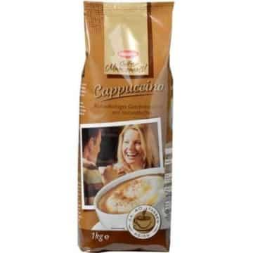 Uelzena Cappuccino 1kg -